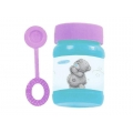Me to You Tatty Teddy Bear Bubbles Pack of 6